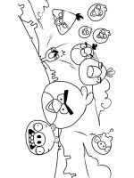 Angry-Birds-coloring-pages-42