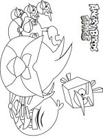 Angry-Birds-coloring-pages-43