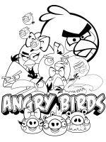 Angry-Birds-coloring-pages-44