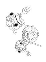 Angry-Birds-coloring-pages-46