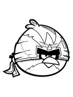 Angry-Birds-coloring-pages-48