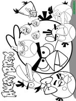 Angry-Birds-coloring-pages-5