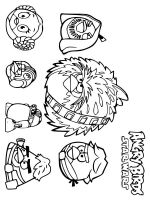 Angry-Birds-coloring-pages-56