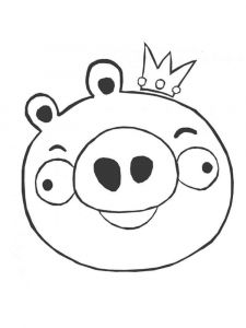 Angry-Birds-coloring-pages-6