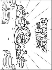 Angry-Birds-coloring-pages-7