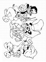 Animaniacs-coloring-pages-3