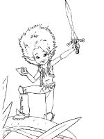 Arthur-and-the-Minimoys-coloring-pages-15