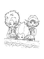 Arthur-and-the-Minimoys-coloring-pages-19