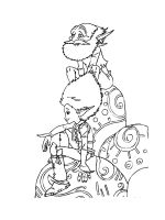 Arthur-and-the-Minimoys-coloring-pages-20