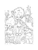 Arthur-and-the-Minimoys-coloring-pages-24