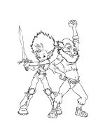 Arthur-and-the-Minimoys-coloring-pages-29