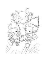 Arthur-and-the-Minimoys-coloring-pages-32