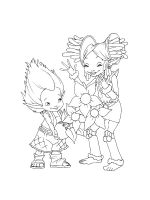 Arthur-and-the-Minimoys-coloring-pages-7