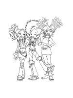 Arthur-and-the-Minimoys-coloring-pages-8