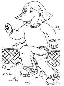 Arthur-coloring-pages-1