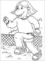 Arthur-coloring-pages-1