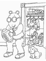 Arthur-coloring-pages-14