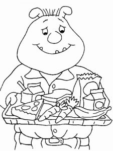 Arthur-coloring-pages-18