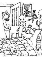 Arthur-coloring-pages-4