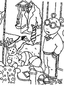 Arthur-coloring-pages-7