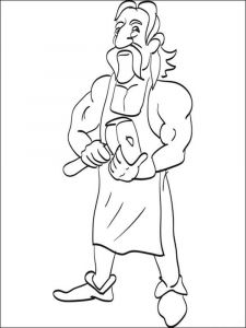 Asterix-and-Obelix-coloring-pages-22