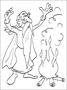 Asterix-and-Obelix-coloring-pages-24