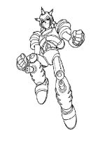 Astro-Boy-coloring-pages-15
