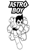 Astro-Boy-coloring-pages-16