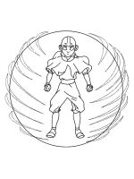 Avatar-The-Last-Airbender-coloring-pages-10