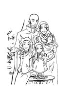 Avatar-The-Last-Airbender-coloring-pages-14