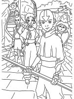 Avatar-The-Last-Airbender-coloring-pages-16