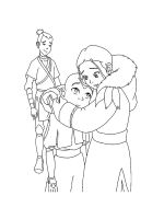 Avatar-The-Last-Airbender-coloring-pages-20