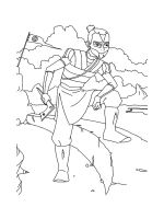Avatar-The-Last-Airbender-coloring-pages-21