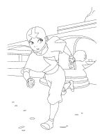 Avatar-The-Last-Airbender-coloring-pages-23