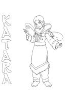 Avatar-The-Last-Airbender-coloring-pages-32