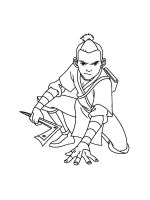 Avatar-The-Last-Airbender-coloring-pages-5