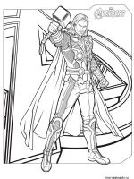 Avengers-coloring-pages-15