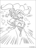 Avengers-coloring-pages-18