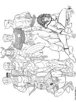 Avengers-coloring-pages-2
