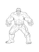 Avengers-coloring-pages-23