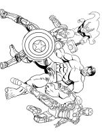 Avengers-coloring-pages-29
