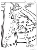 Avengers-coloring-pages-3