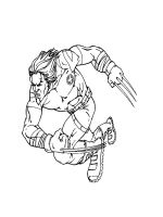 Avengers-coloring-pages-30