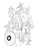 Avengers-coloring-pages-31