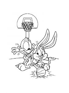 Baby-Looney-Tunes-coloring-pages-11