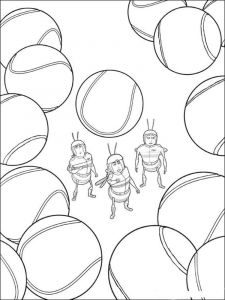 Bee-movie-coloring-pages-12