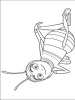 Bee-movie-coloring-pages-13