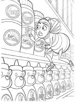 Bee-movie-coloring-pages-15