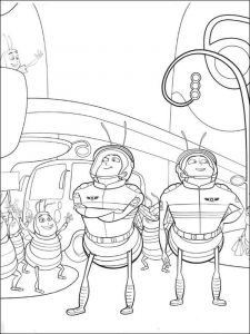 Bee-movie-coloring-pages-16