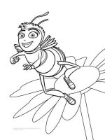Bee-movie-coloring-pages-18